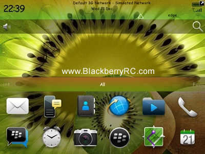 <b>Kiwi for blackberry 9900 themes os7</b>