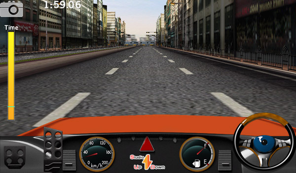 Need for speed shift free edition for java download.