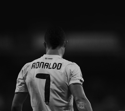 <b>cristiano ronaldo 7 for 2880x2560 hd wallpaper</b>