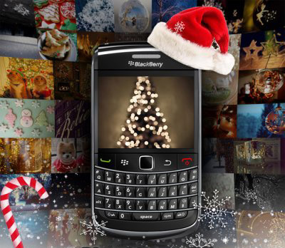 Merry xmas for bb 480x360 wallpapers