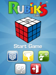 <b>Rubik's Cube for 95xx storm games</b>