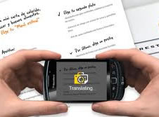 <b>Photo Translator v0.9.8.9 beta</b>