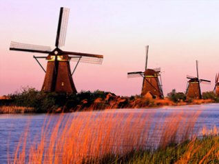 Windmill 8300 wallpapers