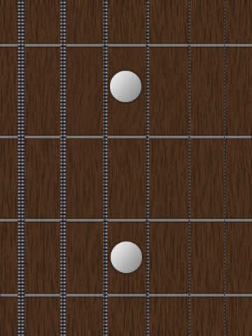 GuitarTuner apps for blackberry