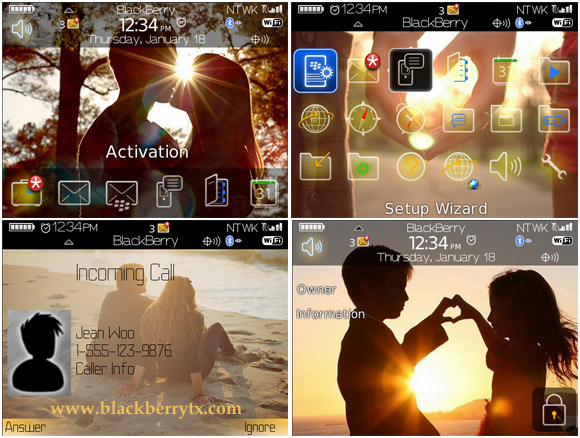 My love themes os4.6