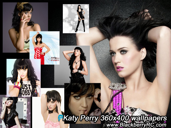 Katy Perry 360x400 for 9100 Pearl wallpapers