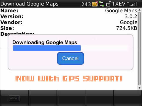 Google maps v451 free blackberry apps download google maps v451 gumiabroncs Images