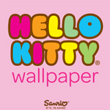 Hello Kitty Wallpaper 89,96,97 apps