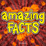 Amazing Facts 89,96,9700 apps