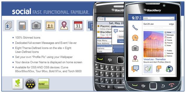 How to repair blackberry curve 8520 app error 523 step by step.