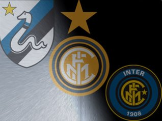 Inter 480x360 wallpapers