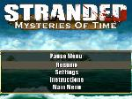 Stranded 2: Mysteries Of Time 95xx games