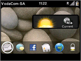 8700c blackberry firmware download
