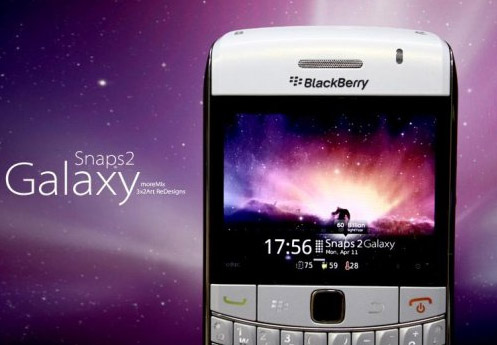 Snaps 2 Galaxy for 9800 torch themes