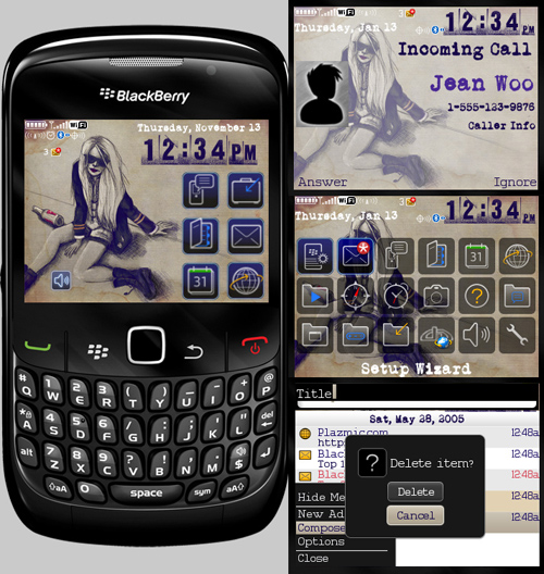 Sky for 85xx,9300 Themes