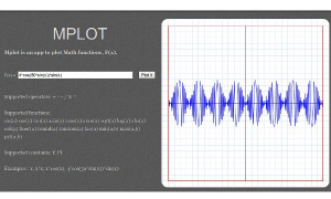 free Mplot v2.2.0 for playbook apps