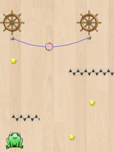 Cut the Cable v1.0.1