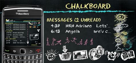 chalkboard v10 for 85xx93xx themes