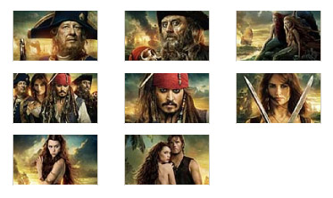 The of free stranger tides movie pirates hindi on download in caribbean
