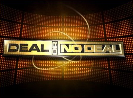 Deal or no deal pc game free download full version.