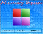 Memory Square Lite games for blackberry curve 852