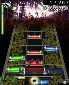 Rock Band Mobile v1.15.78
