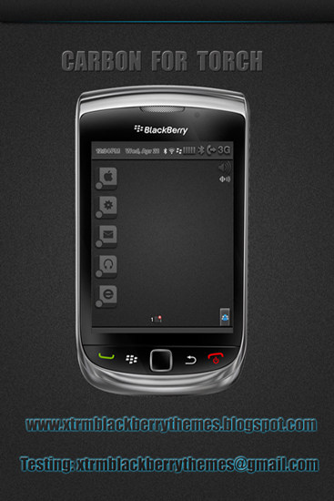 how to download apps and games on my blackberry torch 9800 blackberry torch 9800 manual download BlackBerry Torch 9810