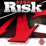 RISK for blackberry 9000 games