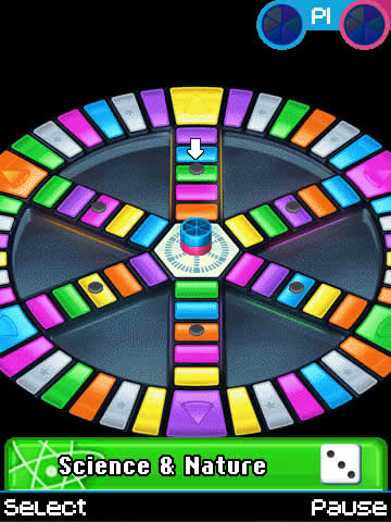 Trivial Pursuit for 95xx,9800 games