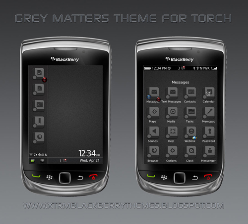 How to download apps and games on my BlackBerry Torch 9810