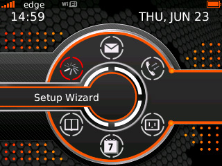 Grid themes for bb 83xx,88xx themes