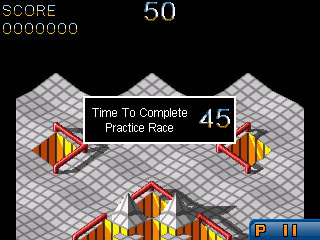 Marble Madness for 96xx,9700 games