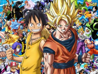 V Jump for blackberry 8900 wallpaper