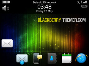 free OSi.7 - BT for BB 9650,9700,9780 themes
