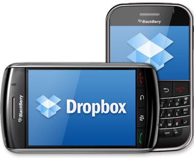 Dropbox v1055 for os 50 free blackberry apps download dropbox v1055 for os 50 reheart Choice Image