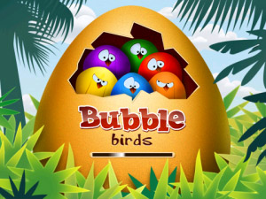 Bubble Birds v1.6.4 for bb 95xx,9380,9800 360x480 games