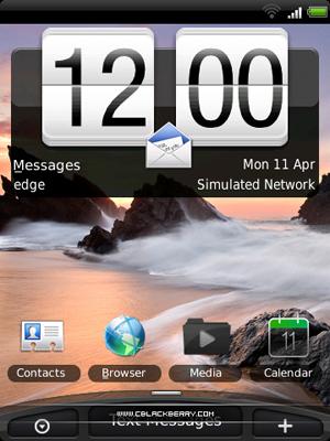 BlackBerry Apps | CrackBerry.com