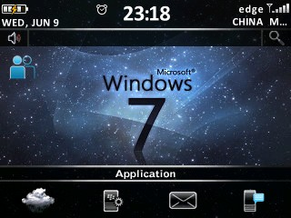 windows 7 os6.0 icons for 83xx,87xx,88xx themes