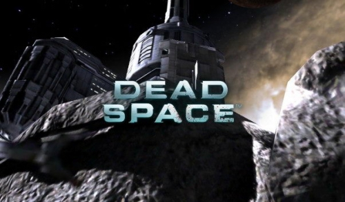 Dead Space v1.0.6 for BlackBerry PlayBook Games