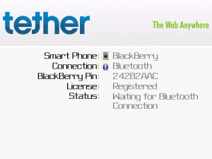 <b>Free Tether v1.4.4.6 for BB os4.5+ applications</b>