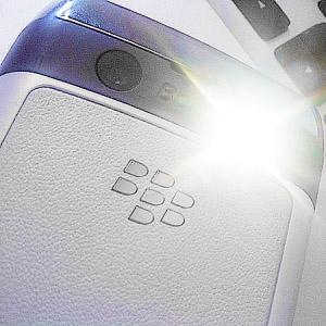 Flashlight: 2 for 1 v1 1 1 - free blackberry apps download