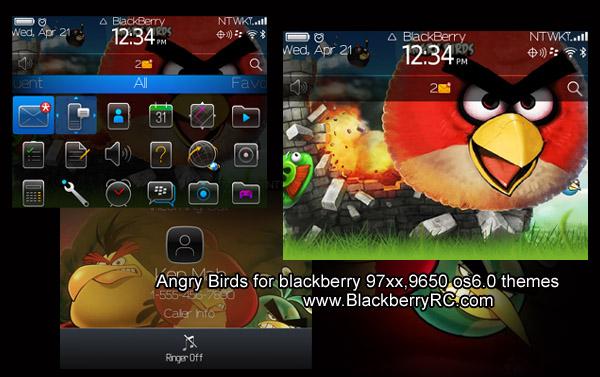 mickey mouse theme blackberry 9780