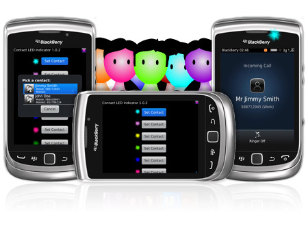 Apps system application free blackberry apps download best contact led indicator for blackberry fandeluxe Choice Image
