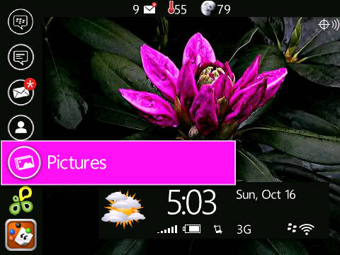 Blackberry Themes,Free Blackberry Themes,.