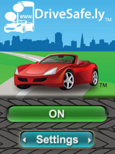 DriveSafe.ly Enterprise v2.102.0 for os7.0 apps