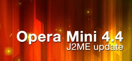 gratuitement opera mini pour blackberry 8900