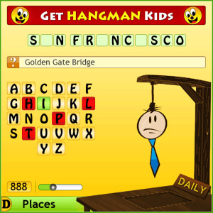 Word games freeware downloads for windows mobile phone.