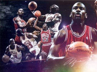 NBA STAR for blackberry 9900 wallpaper