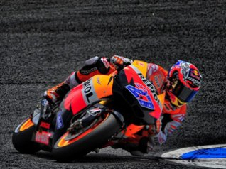 MotoGP – Honda cool wallpapers for blackberry
