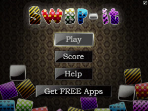 Swap It v1.4.0 for bb 9900,9930 games